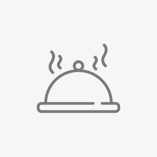 Månedens menu - Maj 2018